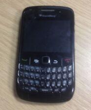 Blackberry Curve 8520 Unlocked Mobile Phone 3G Smart Phone