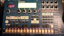 yamaha rm1x Groovebox,Drum machine, Synthesizer