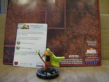 Infinity Gauntlet Adam Warlock , Hero Clix