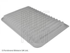 Luftfilter BLUE PRINT ADT322114