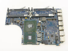 "Apple MacBook 13"" A1181 2006 2.0GHz Core Duo T2500 Logic Board 820-1889-A"