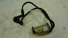 1982 Suzuki GS850G GS 850 S350' ignition coil pack spark B