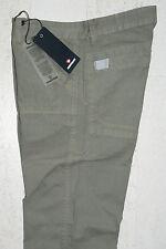Murphy & Nye señores pantalones talla 34 nuevo * (cintura 45,5 cm) #00350