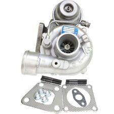 Turbolader mit Dichtungssatz VW Golf II 2 Jetta II Passat 19E 1G1 1.6 TD RA SB