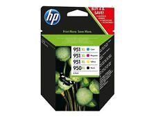 HP Tintenpatrone/c2p43ae#301 /c2p43ae#301 Inh. 4