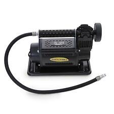 Smittybilt 2780 Portable Air Compressor 12v