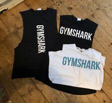Gym Shark XL