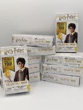 Harry Potter 4 Inch Die-Cast Collectible Mini Wands Jakks âš¡ Buy 2 Get 1 Free âš¡