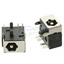 DC Power Jack HP Connettore Alimentazione COMPAQ 420 500 550 620 6720S 6820 PJ2
