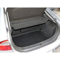 Seat Leon 1M Kofferraumablage Staufach unter Hutablage Ablagefach