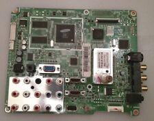 SAMSUNG PN50A410 MAIN BOARD BN94-01796A