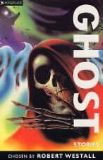 Ghost Stories by Sean Eckett (Paperback, 2004)
