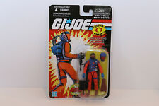 GI Joe Body Part  1990 Sonic Fighter Lampreys         Legs        C8.5 Very Good