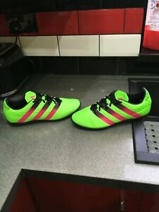 adidas football trainers size uk 8