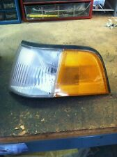 89-90 Acura Legend Corner Lamp