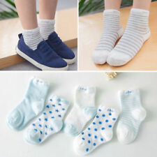 867c76831a8 One Size Ankle Socks   Tights (Sizes 4   Up) for Girls for sale