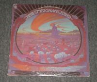 The Bob Meighan Band~The Dancer~1976 Rock~Original Inner Sleeve~FAST SHIPPING!