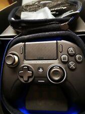 Playstation 4 NACON Revolution Ilimitado PRO PS4 Controlador Almohadilla de control *