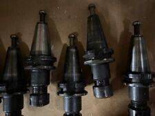 3 Command Tool Mill Holder Lot Taper Part B3c4 0020 Metalworking B3c4 0020 B