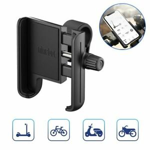 Ninebot Handlebar Phone Holder Suitable for Xiaomi mijia Electric Scooter