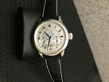 Elysee Men's Automatic Watch