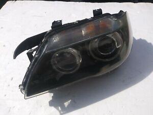 2006 2007 2008 BMW 750i 750li HID XENON Headlight Adaptive AFS Driver Side