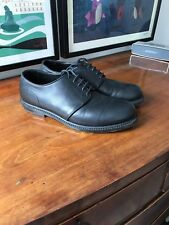 Yves Saint Laurent Mens Shoes Size 41.5 YSL Amazing Conditions