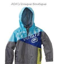 Ecko Unltd Boy's Spring Break Hoodie Top Jacket Gargoyle Size Medium New