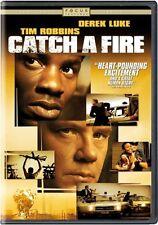 Catch a Fire (DVD, 2007)