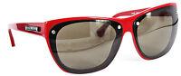 Emporio Armani Sonnenbrille Sunglasses EA4059 5476 73 Gr64 Konkursaufk BP407 T61