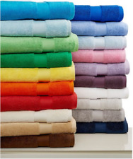 Palmer, By Ralph Lauren, Bath towel, Color variety Soft Ochre (beige)