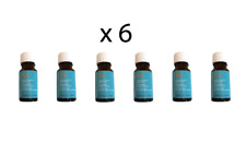 Moroccanoil Treatment Original 10ml x 6 Units WORLDWIDE