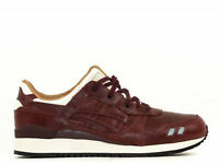 Men's Brand New ASICS Gel-Lyte III J-Crew Athletic Fashion Sneakers [H7F5K 2626]