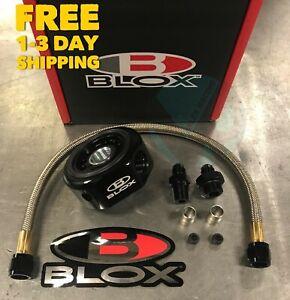 Blox LS / VTEC Conversion Kit For Honda Acura LS B20 Integra Civic NO GASKET
