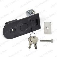OEM Mobella 710 Skeleton Boat Key for Slim Entry Door Lock Southco MF-97-710-41