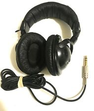 Audio Technica Products For Sale Ebay