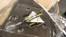 Hogan 1/200 French Mirage 2000 Tiger Meet