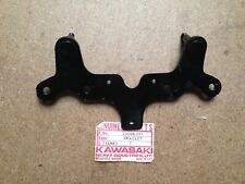 KAWASAKI Z200A CLOCK BRACKET GENUINE KAWASAKI NEW 25008-051