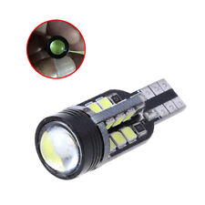 1x Super White T15 921 W16W Wedge 24-SMD 2835 LED Backup Reverse Light Lamp Bulb