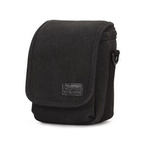 Camera Shoulder Waist Case Bag For NIKON COOLPIX B600 Z7 Z6