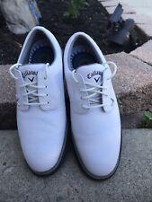 Callaway Golf  Golf Shoes Men's Size 9.5