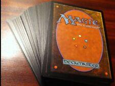 60 Card Pauper Commander Deck (No Basic Lands)