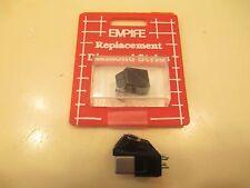 Empire 250 CARTOUCHE et Neuve Véritable EMPIRE150 Stylet en Boite