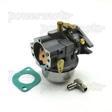Carburetor Carb For KT17, KT19, M18, M20 MV18 MV20 with mounting gasket Pit Bike