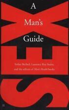 Sex: a Man's Guide