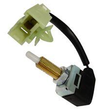 Contacteur d'embrayage compatible Hyundai Kia 938402E010 938404E000 9384026000