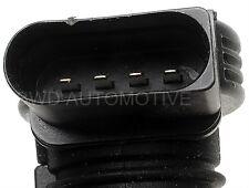 BWD Automotive E891 Ignition Coil