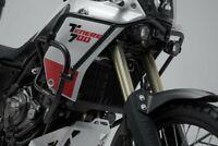 SW-Motech Oberer Sturzbügel passend für Yamaha Tenere 700 robustes Stahlrohr
