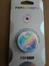 PopSockets Phone Grip and Stand - Aurora Prism - Free Shipping