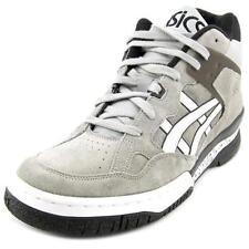 Ropa, calzado y complementos ASICS color principal gris